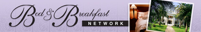 Bed and Breakfast Network