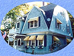 Miraculous Bar Harbor Maine Me Bed And Breakfast Inns Bbs Bed Download Free Architecture Designs Photstoregrimeyleaguecom