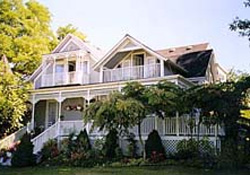 Seattle Washington Bed And Breakfast Specials